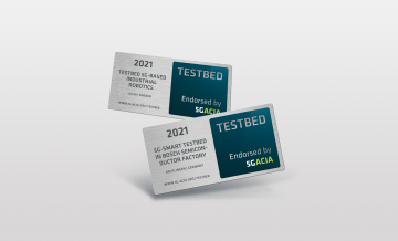 5G-ACIA-Testbed-Flying-Labels