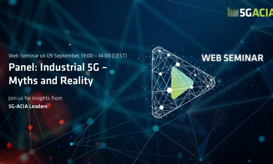 5G_WebSeminar_September_16zu9_NEU